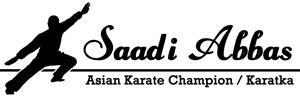 Saadi Abbas
